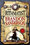 #10: The Rithmatist