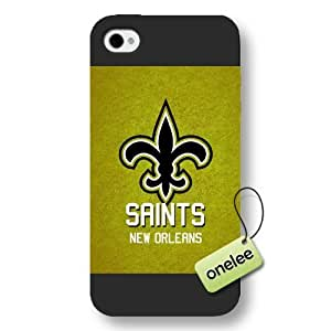 Personalize NFL Pittsburgh Steelers Logo Frosted Ipod Touch 4 Black CaNFL San Diego Chargers Team Logo Frosted For Ipod Touch 4 Case Cover CovBlack