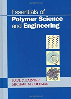 Introduction to polymers third edition robert j young peter a customers who viewed this item also viewed fandeluxe Images