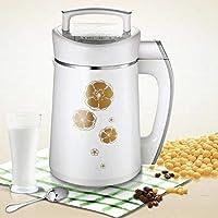 Electric Soybean Soy Milk Maker