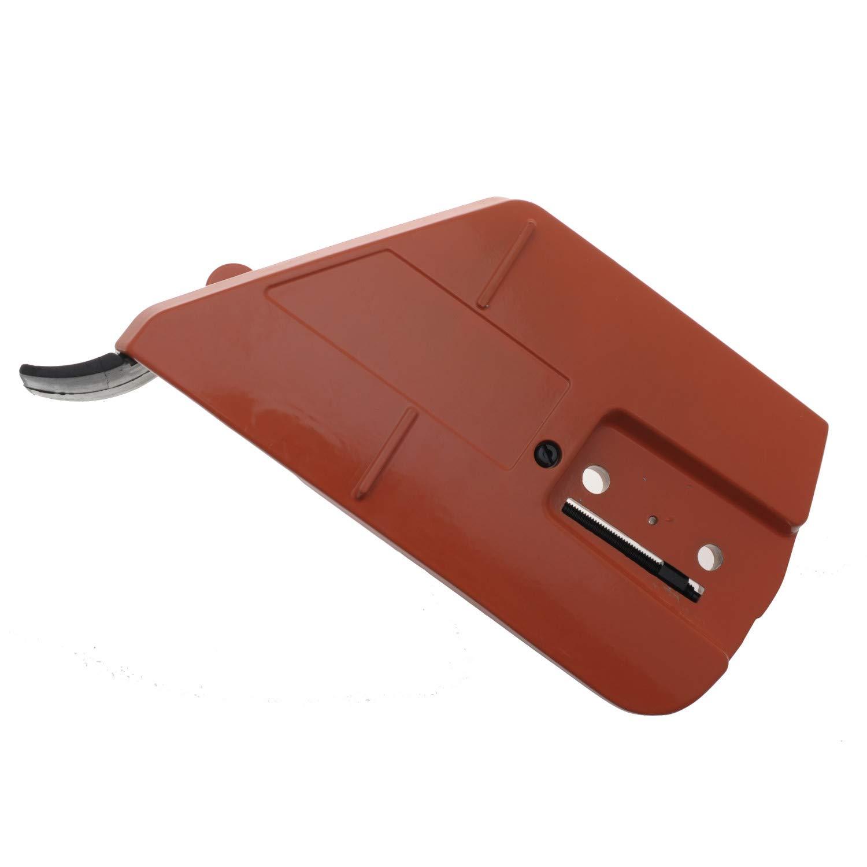 FLAMEER 48dp 15t-23t Pi/ñ/ón 3.175mm Conjunto De Engranajes del Motor para 1//10 RC Car DIY Accesorios
