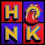 Music : HONK [3 CD]