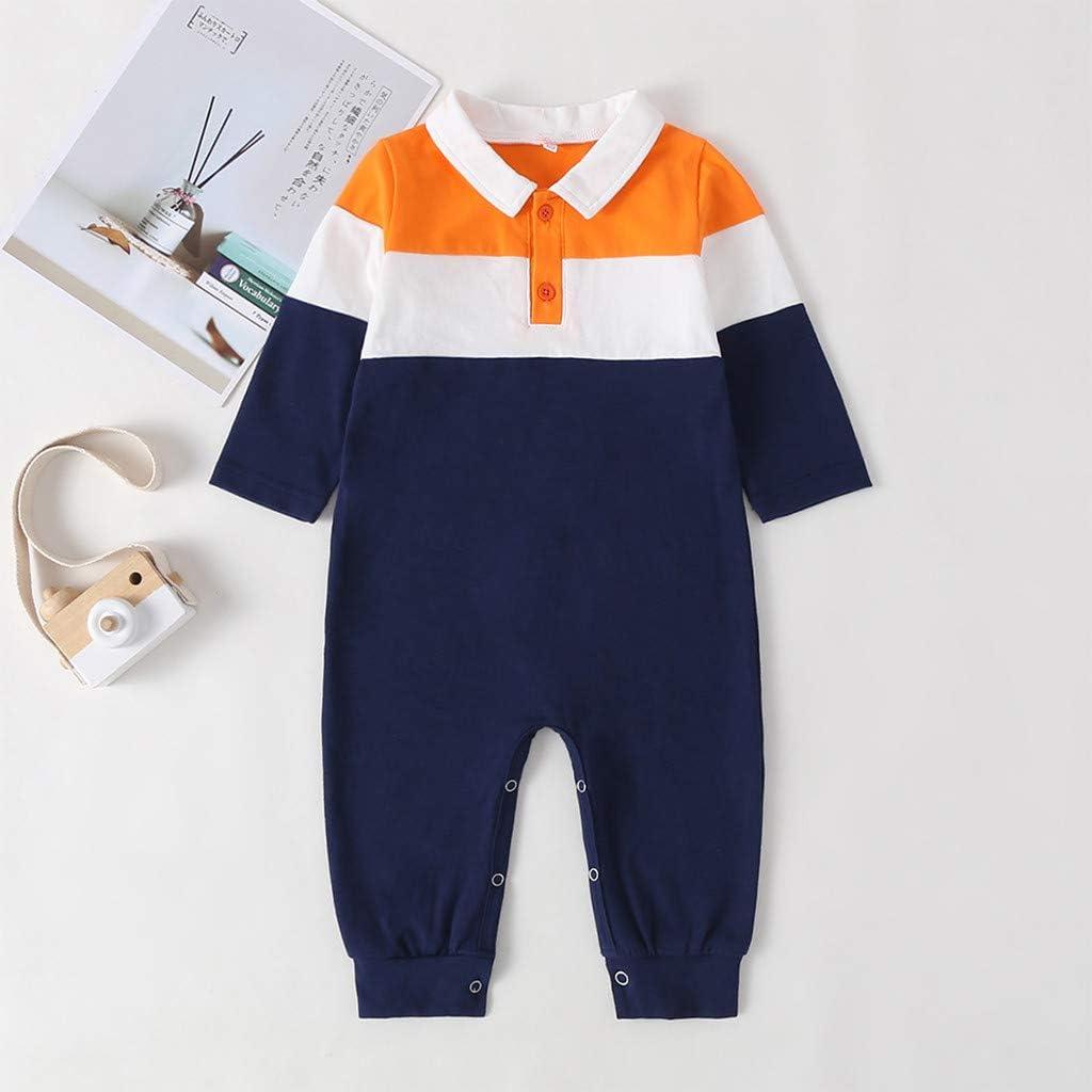 Next Baby Boy Girl Unisex Colorful Animals Stripe sleepsuit one piece pick 1pc