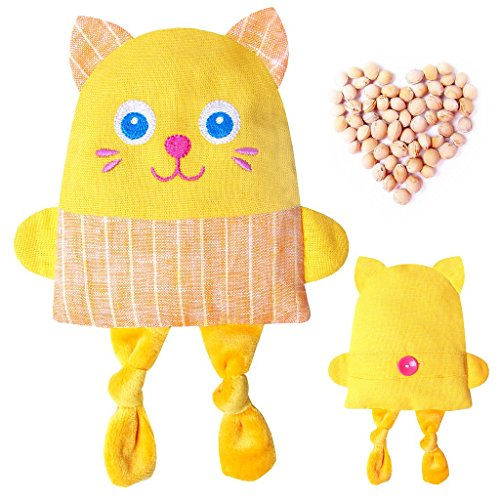 small-heating-pad-with-cherry-pits-warm-me-doll-the-kitten-soft-linen-doll-with-warming-cooling-capa