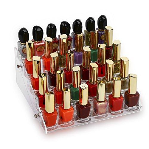 small nail polish storage - 8