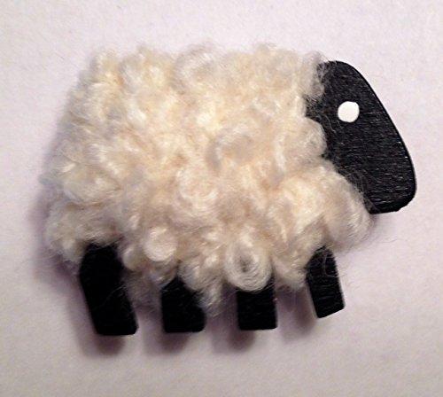 camus-international-handmade-white-sheep-brooch
