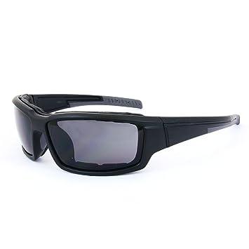 Milwaukee Sonnenbrille silber verspiegelt, Farbe: SILBER VERSPIEGELT SILBER VERSPIEGELT