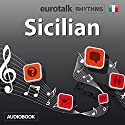 EuroTalk Sicilian Audiobook by  EuroTalk Narrated by Jamie Stuart