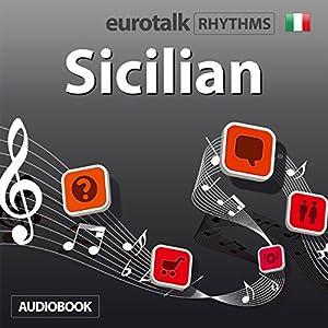 EuroTalk Sicilian Audiobook