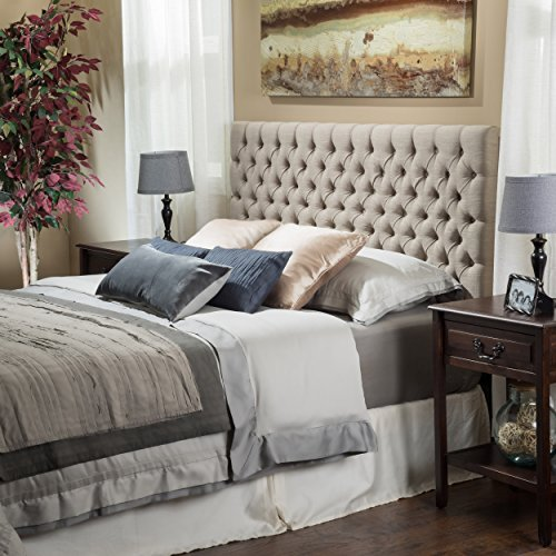 Jezebel Headboard Christopher Knight Home Basic Info