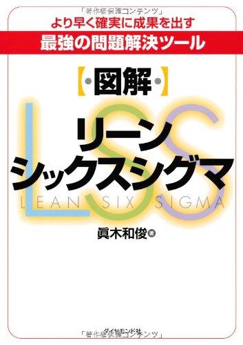 【図解】リーンシックスシグマ