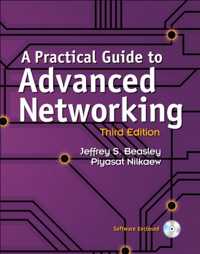 Download A Practical Guide to Advanced Networking (3rd Edition) Pdf