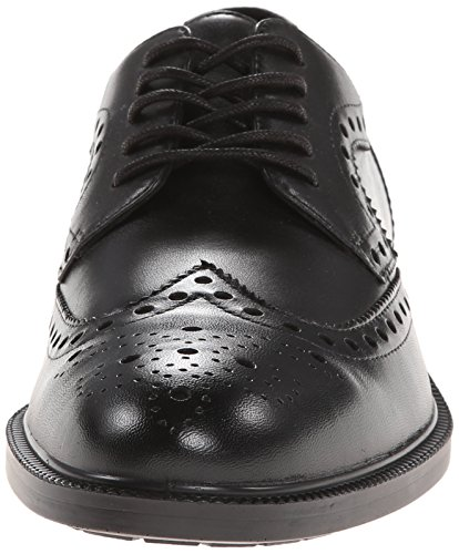 Hush Puppies Issac Banker Oxford