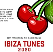 Ibiza Tunes 2020: Best Traxx From The Magic Island (Various Artists)