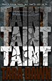 TAINT (The Snap Trilogy Book 2)