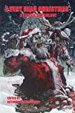 [ A VERY DEAD CHRISTMAS: A ZOMBIE ANTHOLOGY Paperback ] Hudson, Kelly M ( AUTHOR ) Oct - 31 - 2014 [ Paperback ]