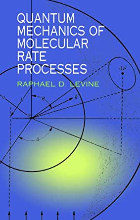 Contemporary Computer-Assisted Approaches to Molecular Structure