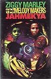 : Jahmekya