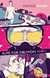 Alms For Oblivion Vol I (Vintage Classics)