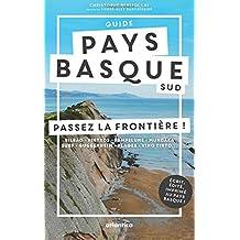 Pays basque sud : passez la frontière !