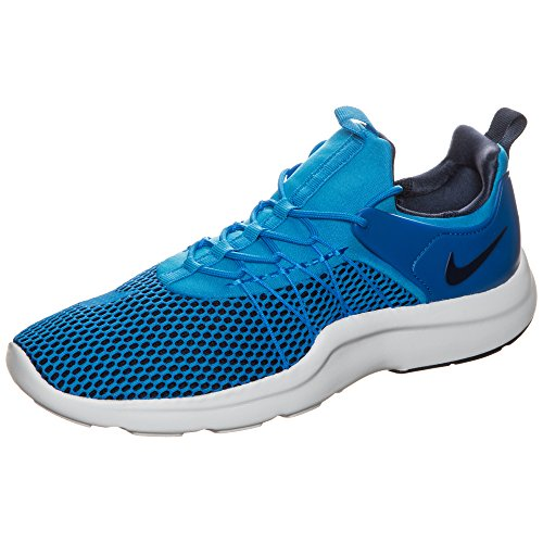 Nike Darwin Sneaker Herren