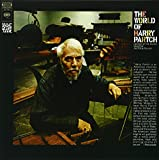 World of Harry Partch (Ogv) [Vinyl]