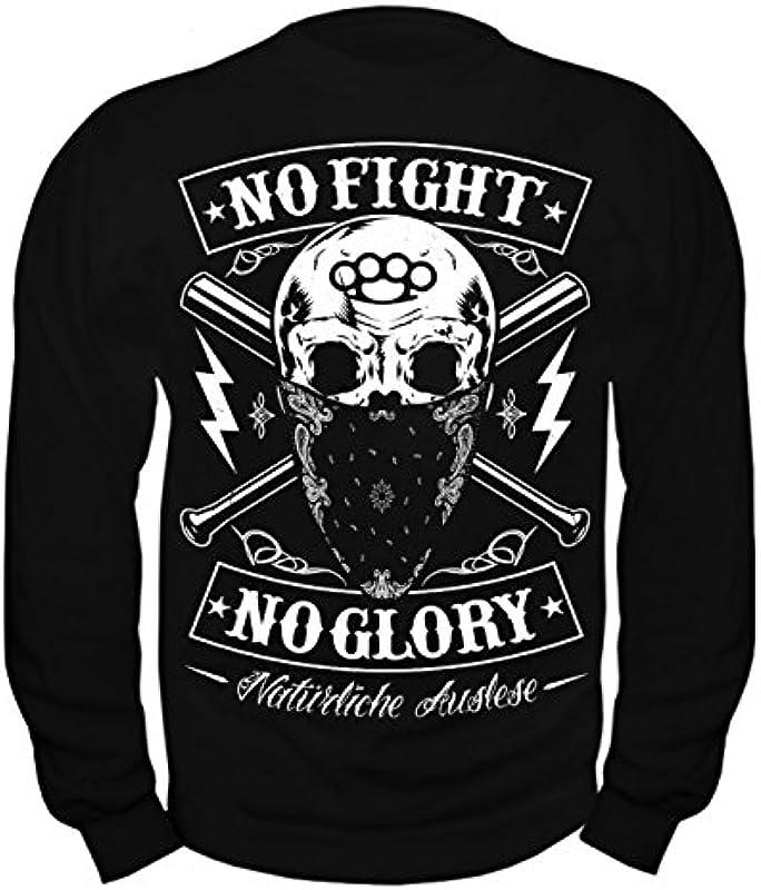 Sweter męski mężczyźni i dobÓr naturalny: Odzież
