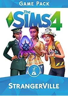 The Sims 4 Realm of Magic | Xbox One - Código de descarga: Amazon ...