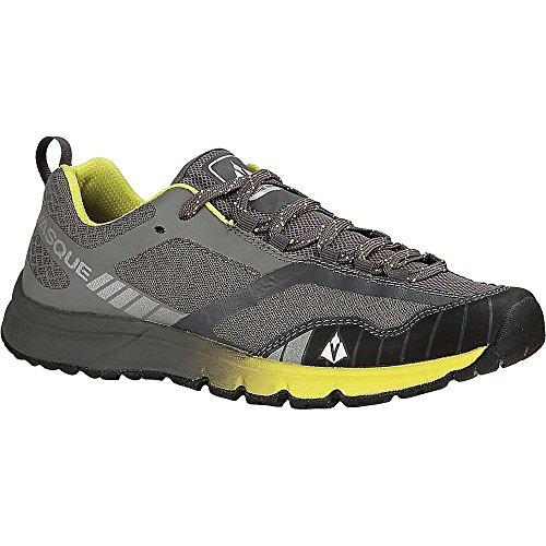 (バスク) Vasque レディース ランニング?ウォーキング シューズ?靴 Vasque Vertical Velocity Shoe [並行輸入品]