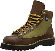 Danner Size Chart - Shoe Size Conversion Charts by Brand