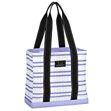 SCOUT Mini Deano Small Tote Bag, Dippin' Dots