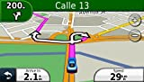 Colombia GPS Map