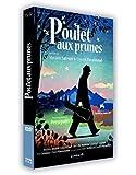 Poulet Aux Prunes - version longue (2011)
