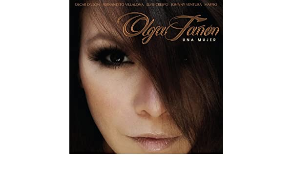 Que Bonita Eres (feat. Oscar dLeón) by Olga Tañón on Amazon Music - Amazon.com