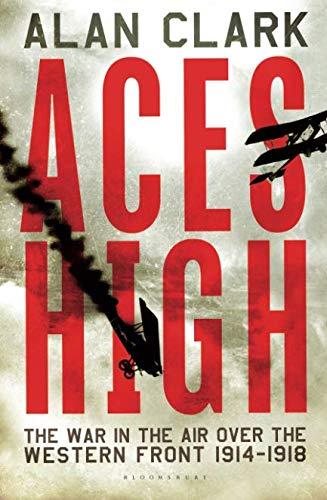 Download Aces High PDF