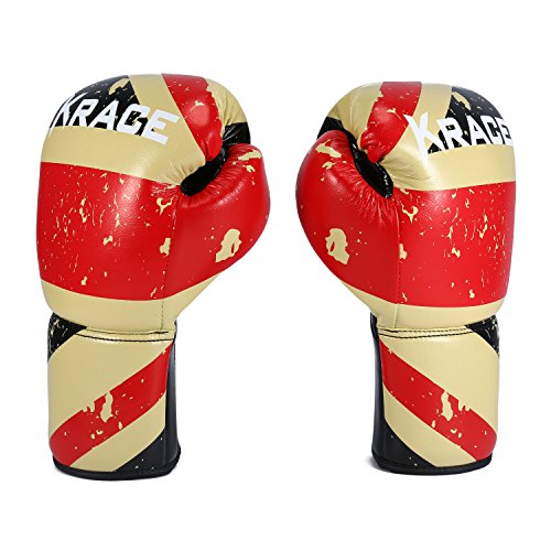 Punch And Kick Bags For Sale - 7