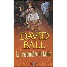PRISONNIÈRE DE MALTE (LA)