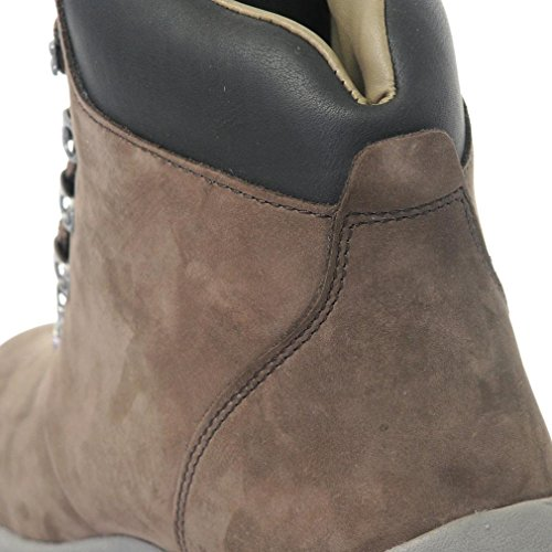 Peter Storm Men's Langdale II Waterproof Walking Boot