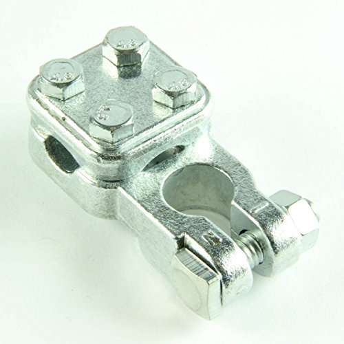 corrosion-resistant-1-4-0-ga-no-crimp-three-way-negative-battery-terminals-1-per-pack