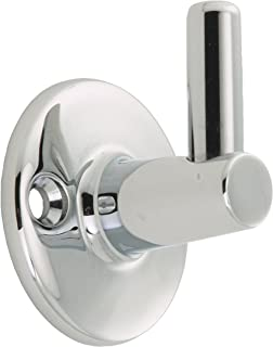 Amazon Com Delta Faucet 248062 Master Plumber Chrome Plate Wall