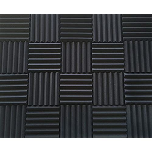 Wall Soundproofing Material : Sound proofing walls amazon