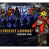 Lyricist Lounge, Vol. 1