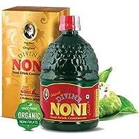 Divine Noni Gold - 400ml