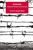 download ebook behind bars: latino/as and prison in the united states pdf epub