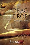 Drag and Drop, Etienne, 1613720076