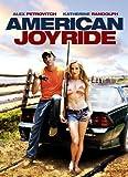 American Joyride [DVD] [2011] [Region 1] [US Import] [NTSC]