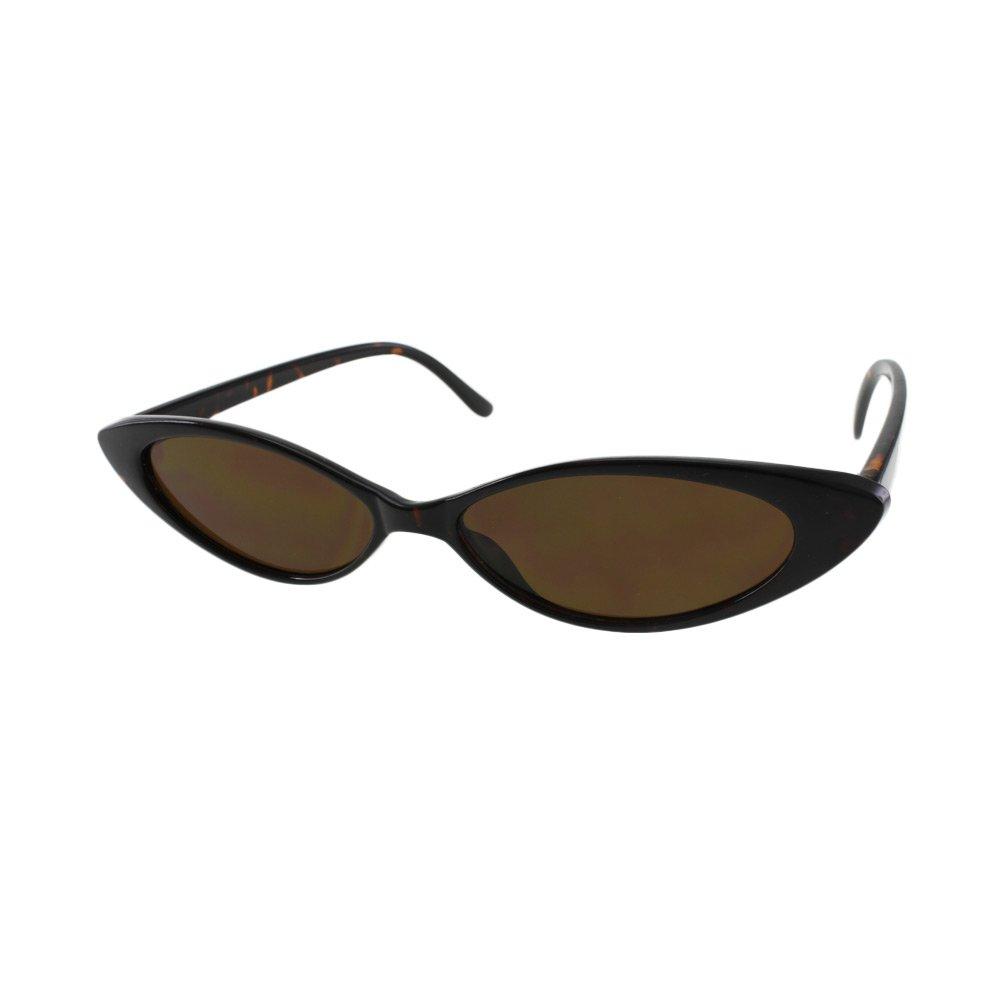 Amazon.com: MQ Gafas de sol – Zoe – Gafas de sol pequeñas y ...