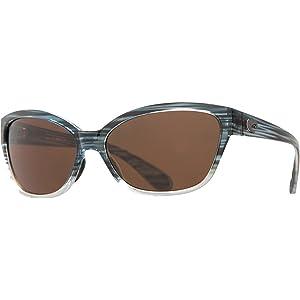084262da01 Costa Del Mar Starfish Women s Polarized Sunglasses