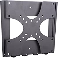 HIPPO F559 3 Quick Release TV Wall Mount Bracket for Most 15 inches to  3 inches LED LCD  Plasma Flat Screen TVs up to 66 lbs VESA 200 x 200 mm Convenient Installation