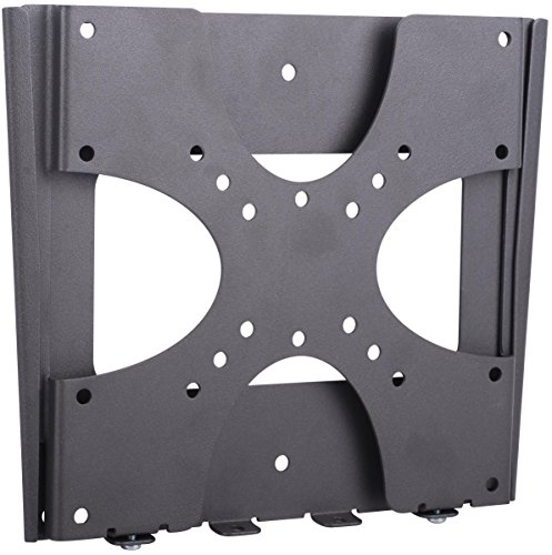 HIPPO F559 3 Quick Release TV Wall Mount Bracket for Most 15